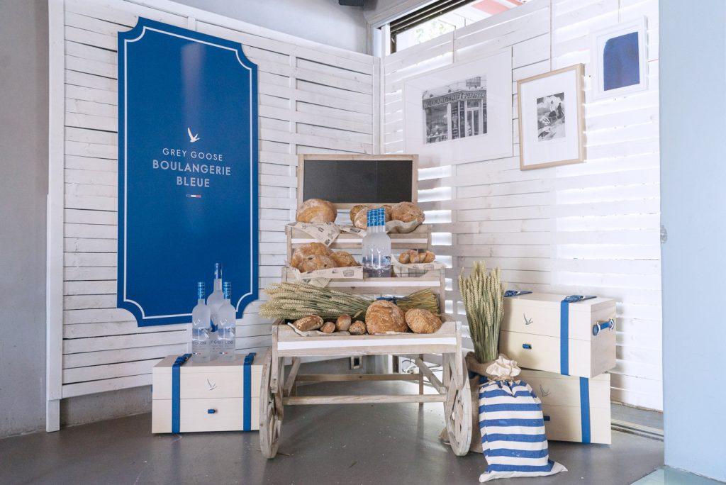 GREY_GOOSE_Boulangerie_Bleue_Mood_6