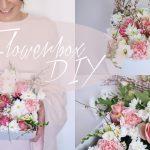 Flowerbox Thumbnail
