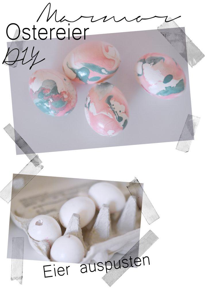 Marmor Eier1