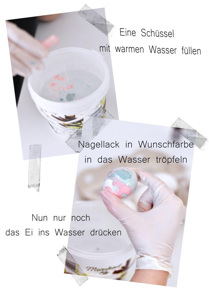 Marmor Eier2
