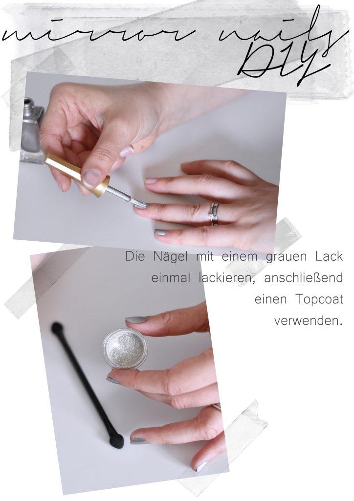 mirror nails 1