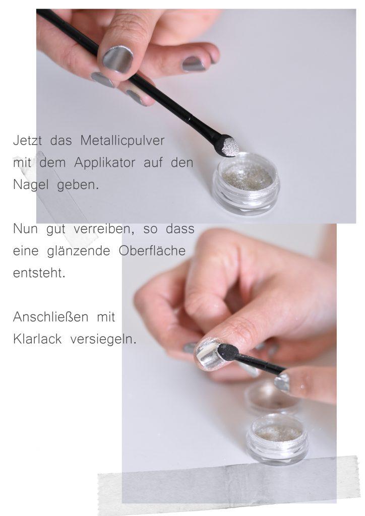 mirror nails2