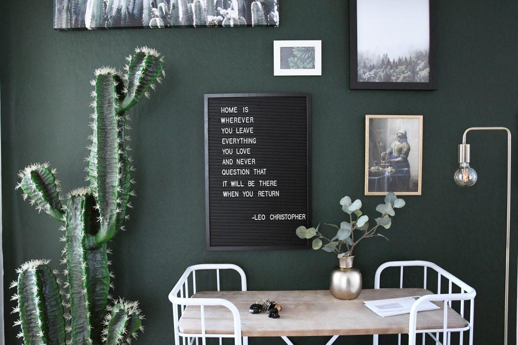 vliestapete richtig tapezieren fototapete with vliestapete richtig tapezieren beautiful mit. Black Bedroom Furniture Sets. Home Design Ideas