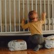Weltkindertag, was kann ich für mein Kind tun?